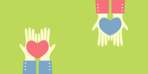 thankfulnessgenerosity