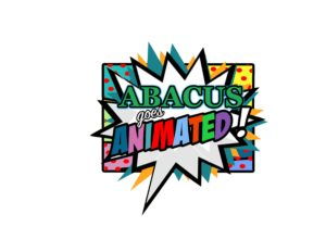 Abacus Summer Camp 2017