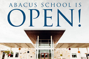 abacus-open