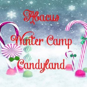 abacus-winter-camp