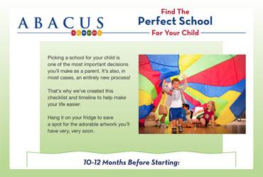 find-a-preschool-austin