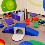 daycare curriculum toddler gym cedar park tx