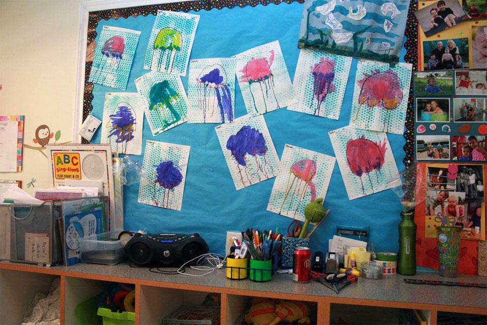 pc-curriculum-landscape