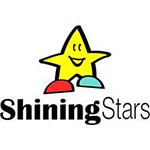 shining-stars