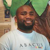 preschool daycare childcare coordinator professional austin tx