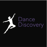 austin after school program dance discovery
