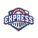 summer camp field trip cedar park tx round rock express