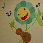 daycare creative toddler program cedar park tx