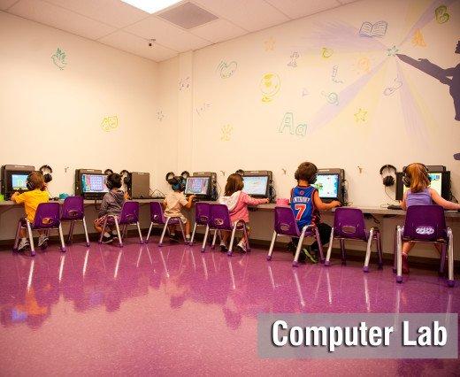 Austin After School Kids Programs